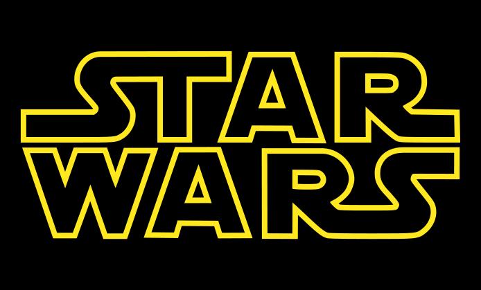 694px-star-wars-logo-svg-101240