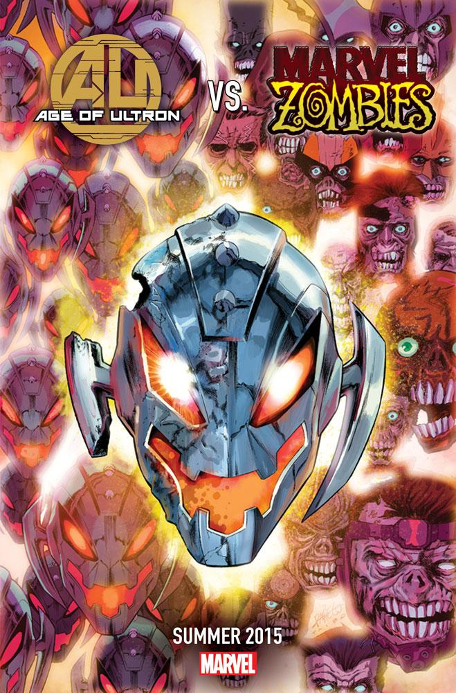 age-of-ultron-vs-marvel-zombies