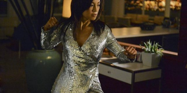 Agents of SHIELD 204 I Will Face My Enemy 10