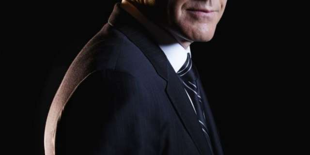 Agents of Shield Season 2 Cast Images 2