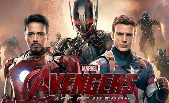 avengers-age-of-ultron-movie