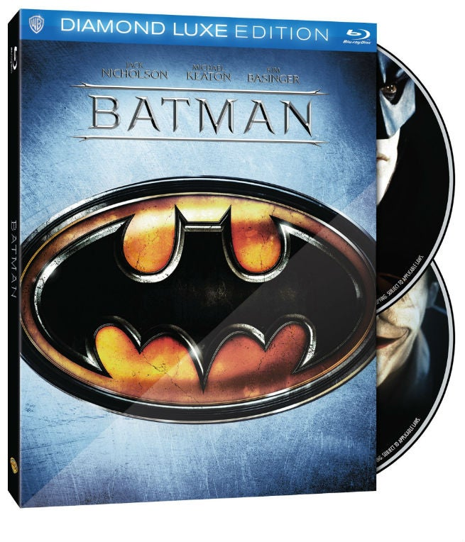 batman-bluray