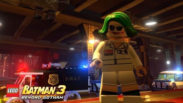 batman-nurse-joker-lego