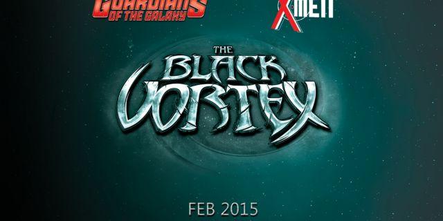 BLACK VORTEX LOGO FIN-Recovered