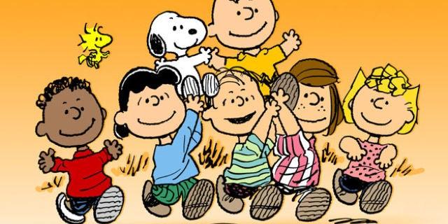 charlie-brown-peanuts-movie