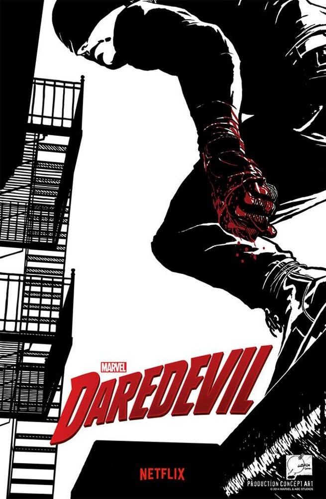 http://media.comicbook.com/uploads1/2014/10/daredevil-concept-art-109118.jpg