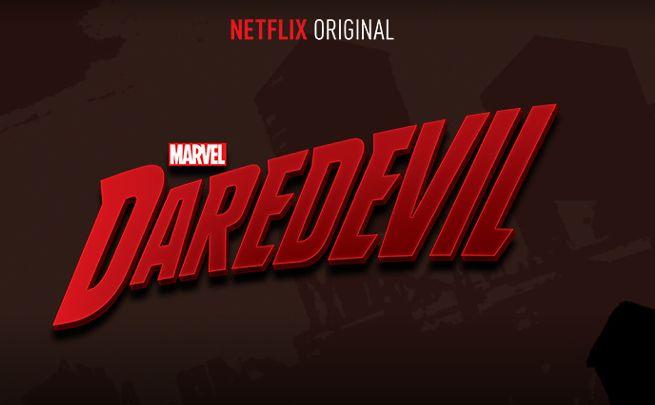 daredevil-netflix-image