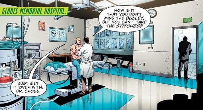 doctor-cross