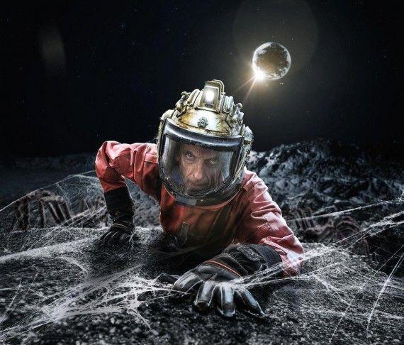 Doctor-Who-Season-8-Kil-the-Moon-Peter-Capaldi-570x486