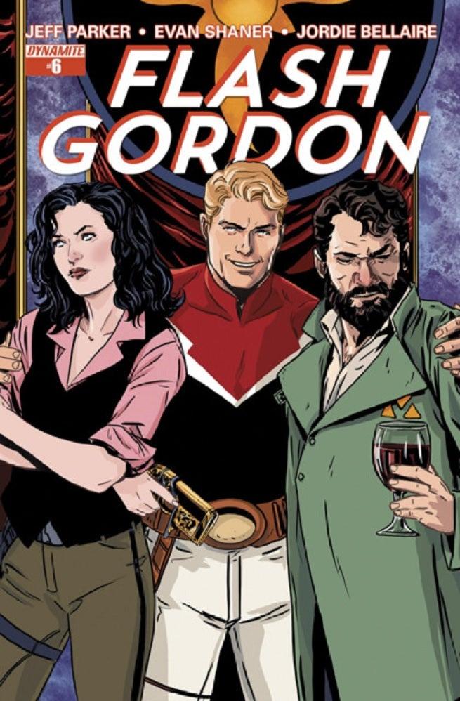 flash-gordon-6