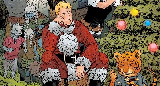 flash-gordon-christmas-specialtop