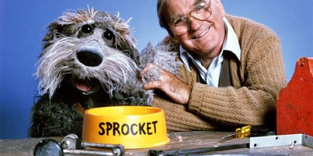 FraggleRock-Promo-Sprocket-and-Doc