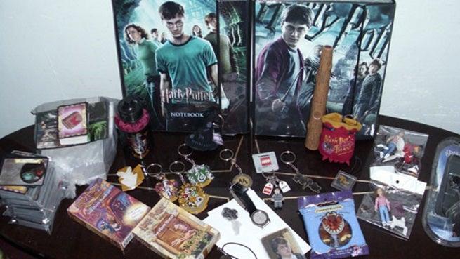Harry-Potter-memo-Article-580-327