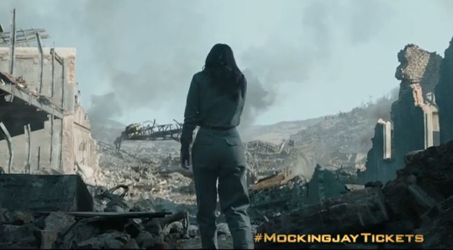 hunger-games-district-12