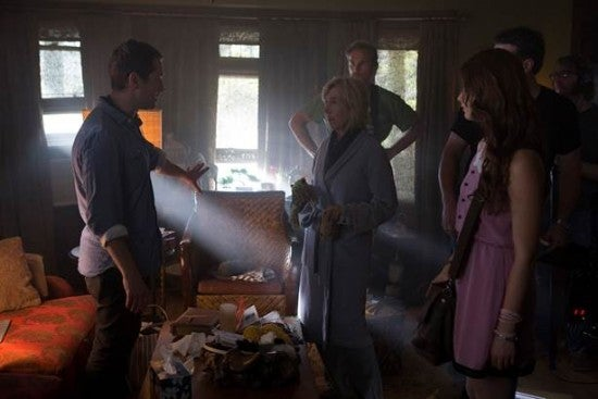 Insidious-Chapter-3-First-Look-550x367