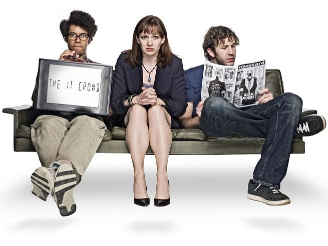 it-crowd-jpeg