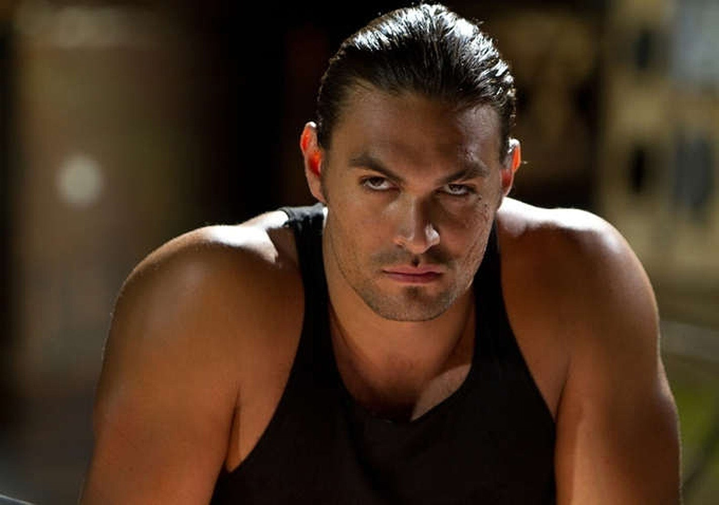 Jason-Momoa-in-Bullet-in-the-Head-2013-Movie-Image