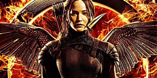 Jennifer-Lawrence-in-Hunger-Games-HD-Wide-Wallpaper-1920x1080