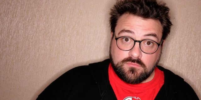 kevin smith-1024x714