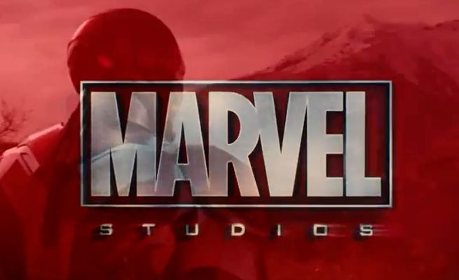 marvel-studios-event