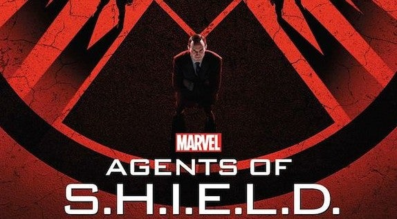 Marvels-Agents-Of-SHIELD-Season-2-poster1-e1411162492161