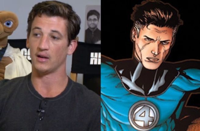 miles-teller-mr-fantastic-2