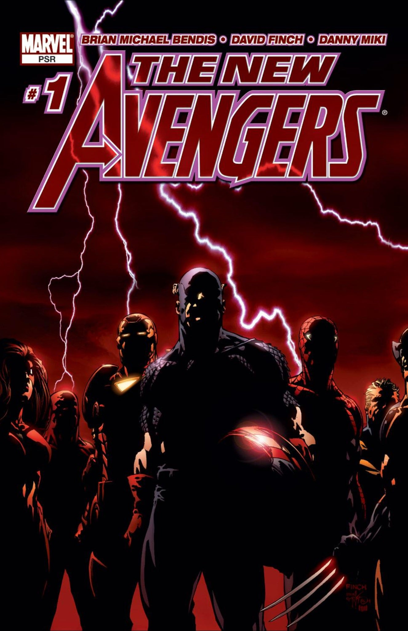 New-Avengrs-1-cover