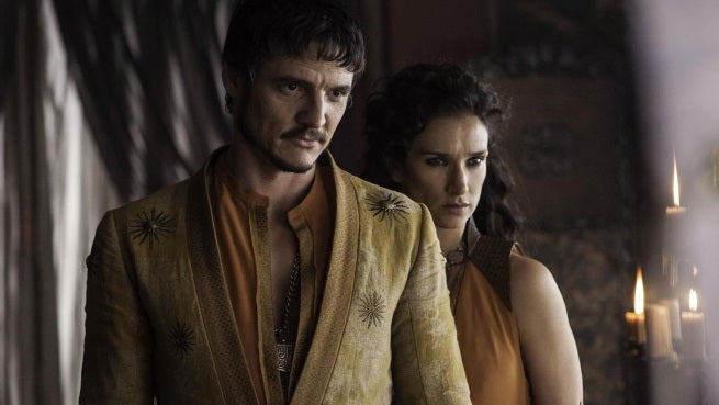 oberyn-martell-game-of-thrones