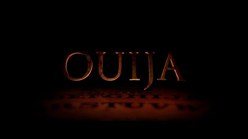 Ouija-(2012)-poster