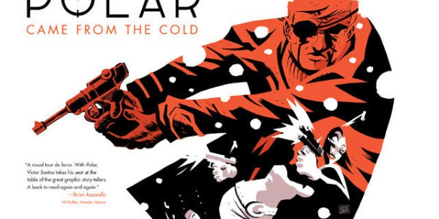 Polar-Came-from-the-Cold-HC