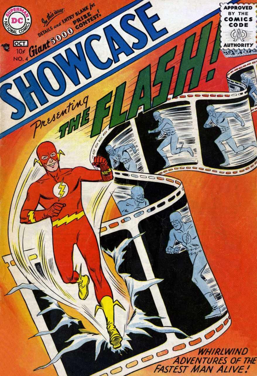 Showcase-4-cover