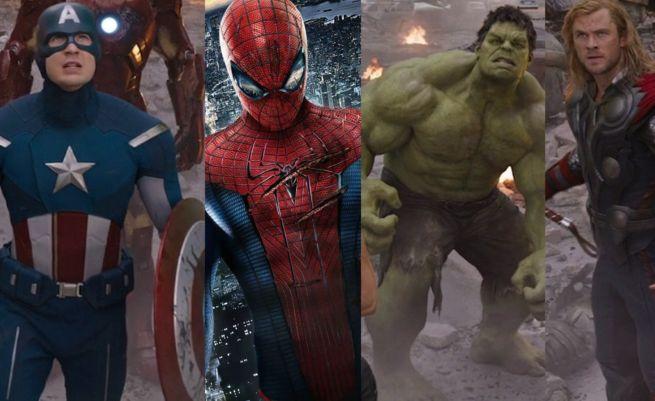 spider-man-avengers-2
