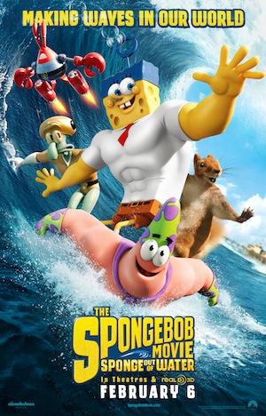Spongebob 1-Sht TeaserV2 Window-LO-RES