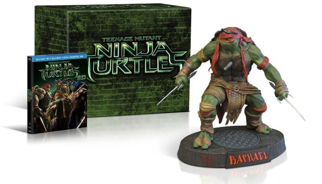 teenage-mutant-ninja-turtles-blu-ray-1