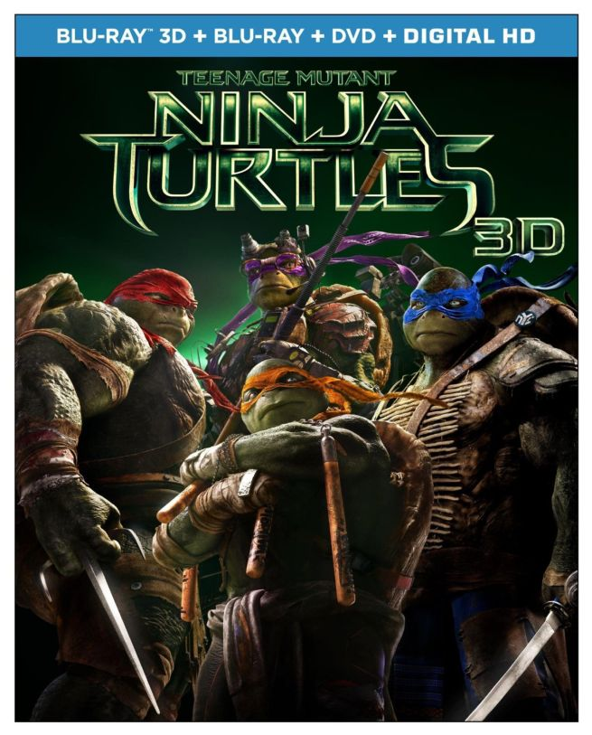 teenage-mutant-ninja-turtles-blu-ray-2