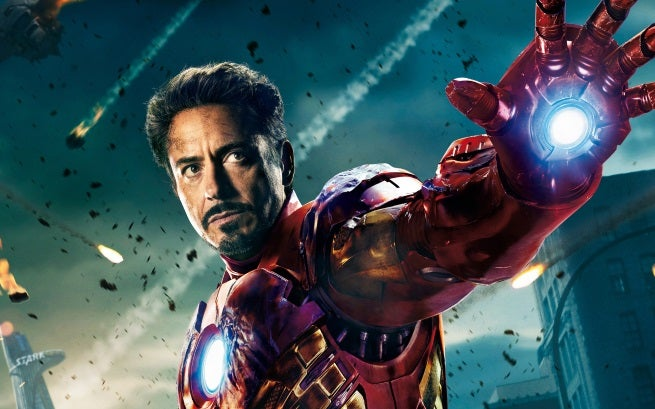 tony-hand-updated-robert-downey-jr-drops-major-marvel-hint-iron-man-4-or-age-of-ultron-trailer