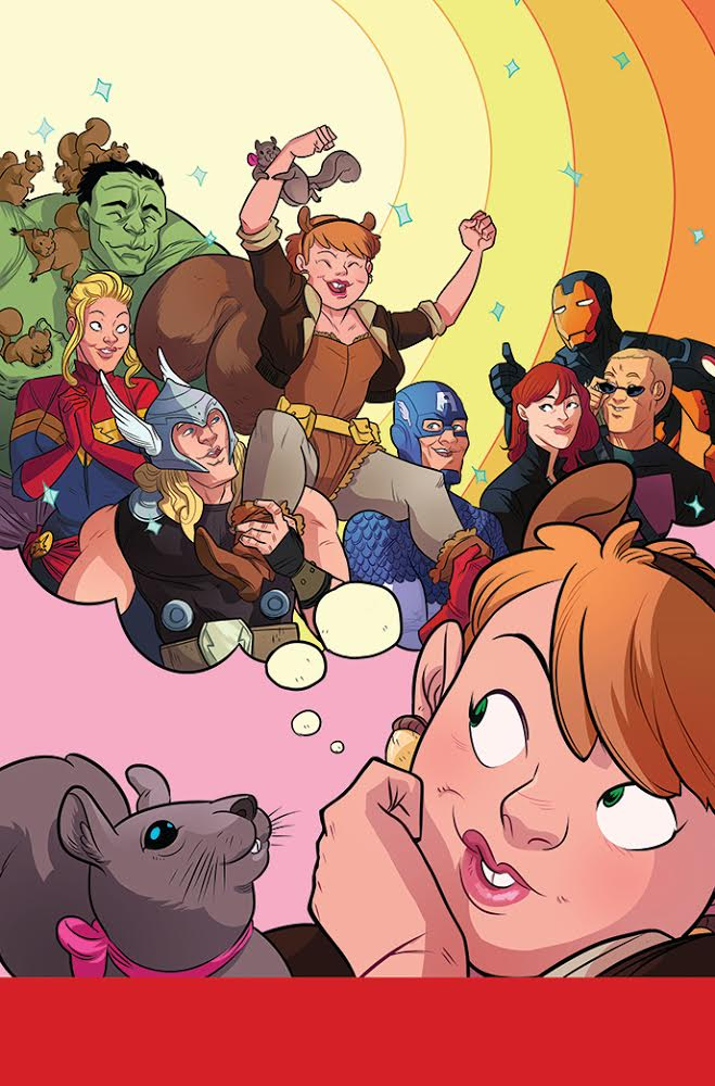 unbeatable-squirrel-girl-001