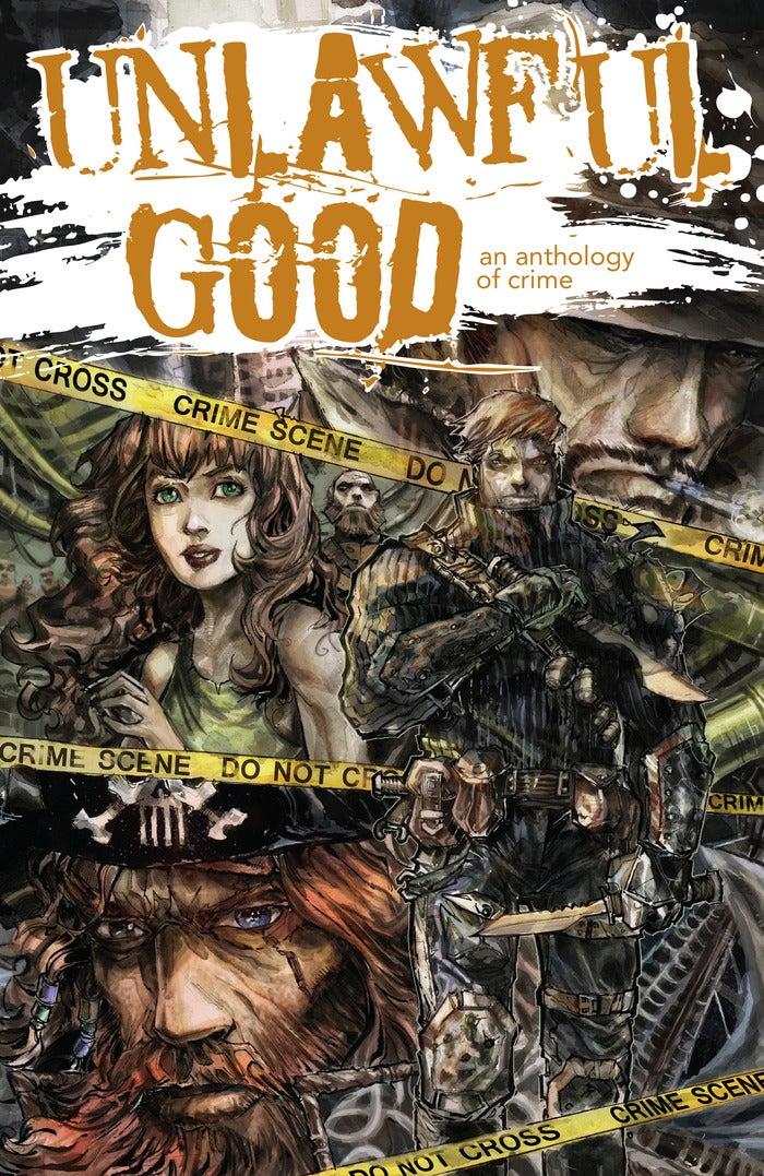 unlawful-good