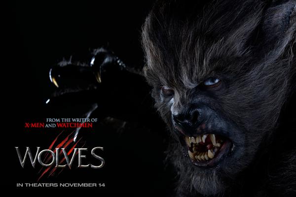 wolves-hayter