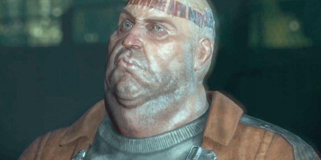 1000px-Calendar Man-character