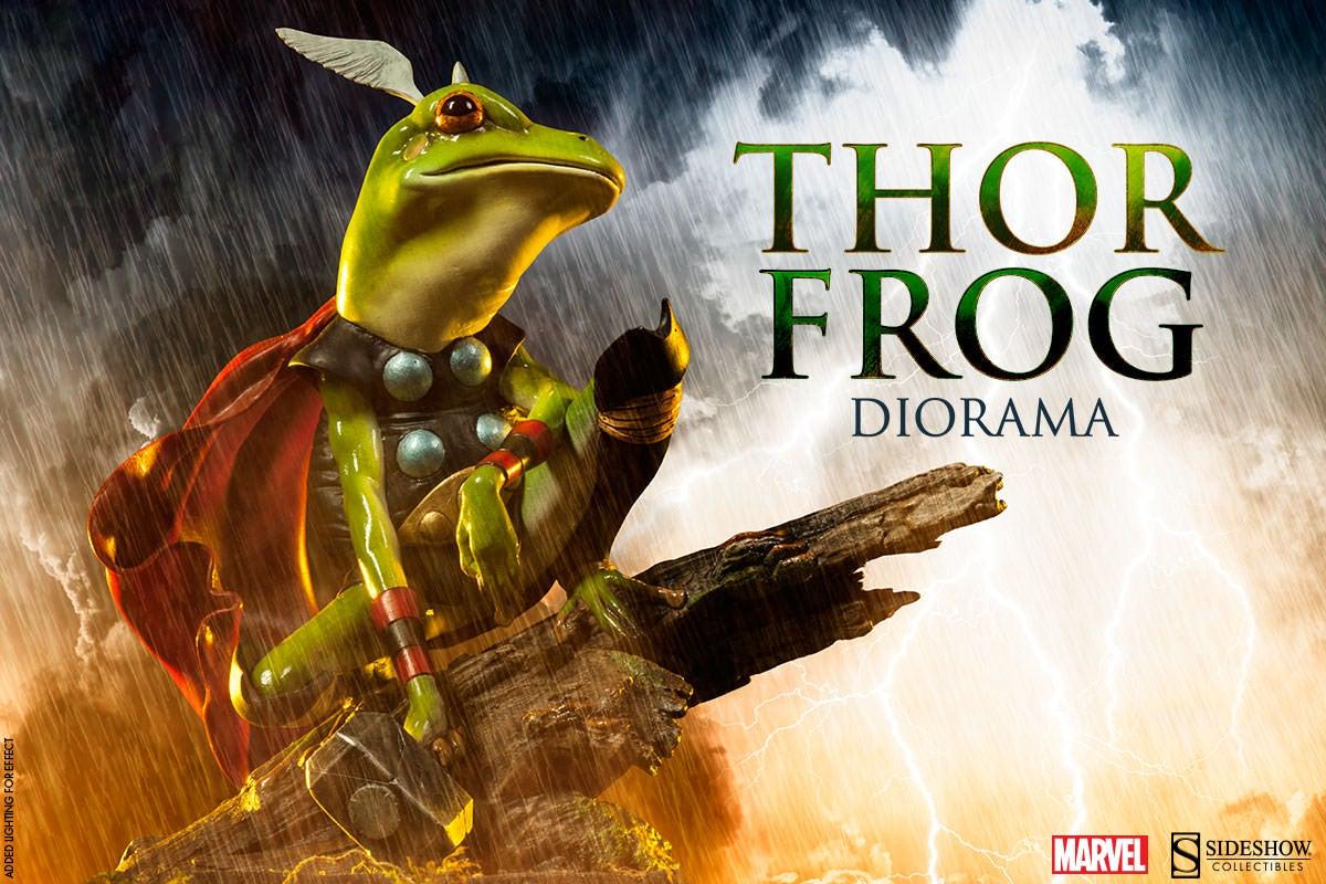 200360-thor-frog-001