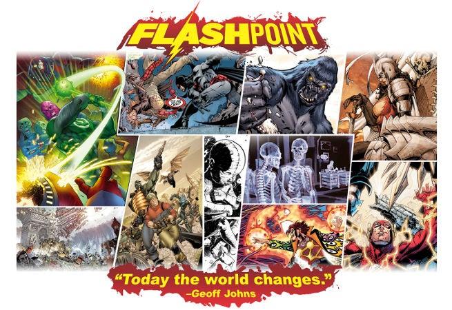 2011-05-11-flashpoint teaser