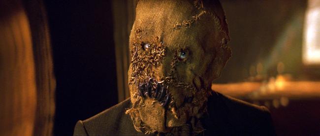 20130207120929!Scarecrow, Batman Begins