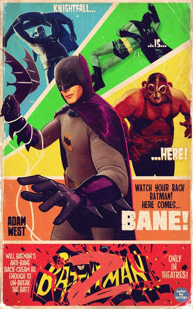 72dpi Marco D Alfonso-Batman 2 1024x1024