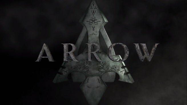 arrow-season-3-logo