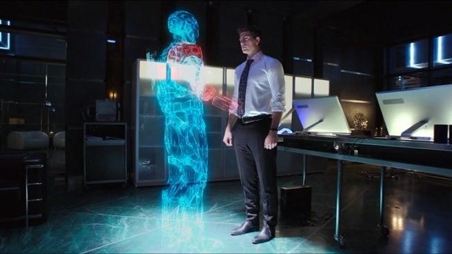 atom-suit