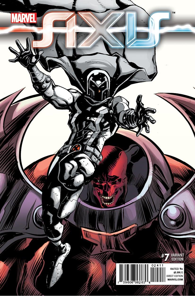 Avengers & X-Men AXIS 7 Preview 2 copy
