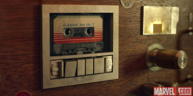 awesome-mix-vol-1-guardians-of-the-galaxy-104088