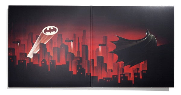 Batman Gatefold Blog grande