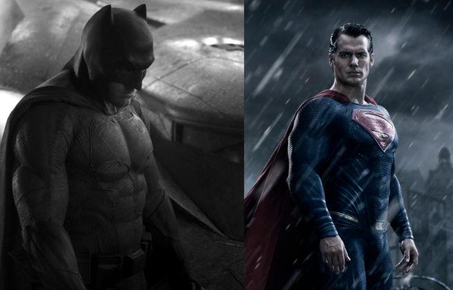 batman-tower-over-superman-109242